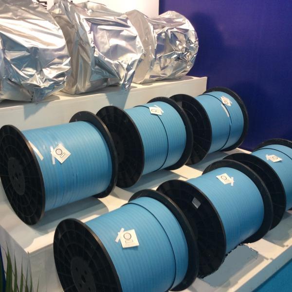 Dual Seal Glass Sealing Spacer of item 102453013