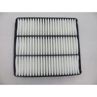Wholesale Chevrolet Cruze Auto Car Air Filter White OEM 96328718 Oil Filter Element from china suppliers