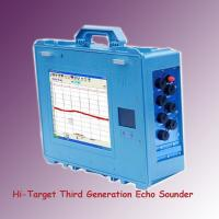 Wholesale Sonic Depth Finder Ideal for reservior,river,lake and ocean surveying from china suppliers