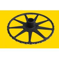 Wholesale Vamatex K88 SPARE PARTS,Driving Wheel C401 33T D256,2398518 from china suppliers