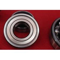 Wholesale deep groove ball bearings 605-RS 605-2RS Bearing from china suppliers