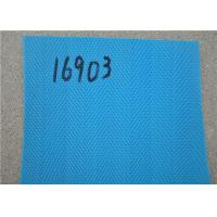 Buy cheap Sludge Dewatering Mesh Belt / Polyester Dryer Screen For Water Treatment from wholesalers