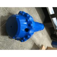 Buy cheap DTH Hole Opener - DTH Drill Hole Opener Bits - Hole Openers from wholesalers