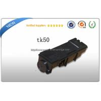 Wholesale Recycled Kyocera Toner Cartridges TK50 For Printer FS1900 With Japan Toner Powder from china suppliers
