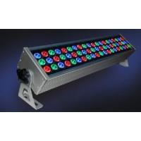 Buy cheap LED Floodlight (WD-FL-2009) from wholesalers