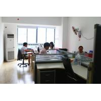 Zhejiang Duke Industrial Co., Ltd
