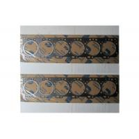 Wholesale Car Auto Engine Parts Cylinder Head Gasket 3909019 For 6C Series Cummins Engine from china suppliers