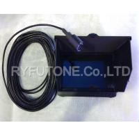 Wholesale 1080P 5MP HD Mini Camera + 7inch HD DVR Recorder HDMI output with Sunshade from china suppliers