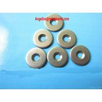 Wholesale YAMAHA feeder parts PLANE WASHER K87-M117B-00X from china suppliers