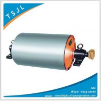 Wholesale TDY75 Motorized Pulley from china suppliers