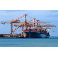 Wholesale Direct Ocean Freight Services To TEGUCIGALPA , Fast International Ocean Freight from china suppliers