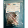 Buy cheap panasonic smt parts panasonic AI parts AVK CLINCII BASE ..104132101501 from wholesalers