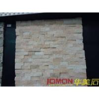 Wholesale Culture Slate, Culture Stone, Wall Panel (XMJ-SL02) from china suppliers