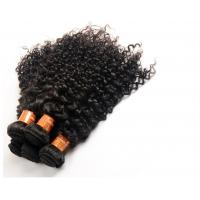 Wholesale factory price aliexpress brazilian hair weaving from china suppliers
