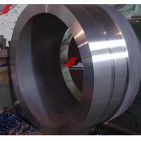 Wholesale Super Duplex Stainless Steel pipe grade UNS S32750 from china suppliers