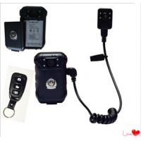 Wholesale Android IOS Wireless 4g Wifi Body Worn CCTV Cameras With GPS Bluetooth from china suppliers