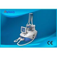 Wholesale 800W Cryolipolysis Slimming Machine for slimming from china suppliers