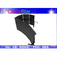 Wholesale Outside Flexible Curtain Rental LED Displays Led Boards For Advertising from china suppliers