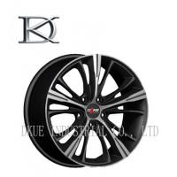 Quality High Performance Replica Wheels for sale