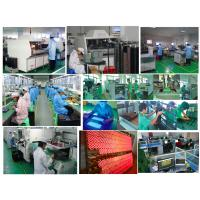 TK LED Lighting Co., Ltd