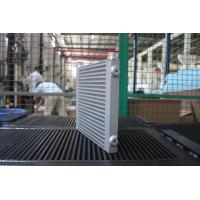 Wholesale 12V DC Hydraulic Oil Cooler Core air cooler core from china suppliers
