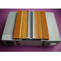 Wholesale Fiber Optic Ferrules Curing Oven Horizontal Type for Patch Cord from china suppliers