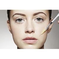 Wholesale Pharm Grade Stable Cross Linked Hyaluronic Acid Dermal Filler For Chin / Mid Face Hollowing from china suppliers