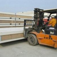 Wholesale Flatpack house, waterproof, long lifespan, environment-protection and flexible assembly from china suppliers