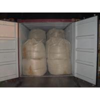 Quality Rapid-setting CSA Binder grade 92.5 for GRC products for sale