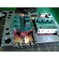 Wholesale High pressure Medical device plastic injection molding automotive from china suppliers