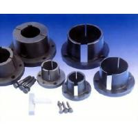 Wholesale Taper Bushings, Taper Bush (1008,1108,1210,1215,2517) from china suppliers