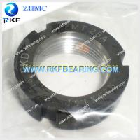 Wholesale Lock Nut ZMT25A FKD JAPAN High Precision from china suppliers
