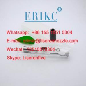 Wholesale F00ZC99025 BOSCH Izhevsk parts F00Z C99 025 Parts Set Bosch F 00Z C99 025 from china suppliers