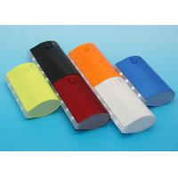 Wholesale 2200mah 5V / 1A Portable Charger Universal Portable Power Bank With CE FCC RoHS from china suppliers