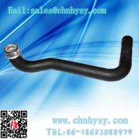 Quality automotive rubber hose for sale