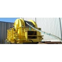 Wholesale Marine Winch marine towing winches with ABS certificate from china suppliers