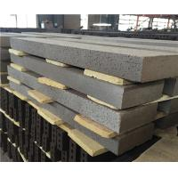 Wholesale Solid Construction Clay Wire Cut Brick / Clay Brick Construction For Building Wall from china suppliers