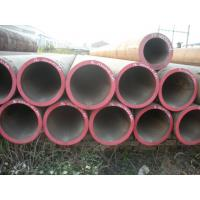 Wholesale corrugated pipe OD 20mm  SS 304 fitting  for this kind  of  pipe from china suppliers