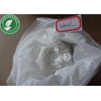 Wholesale 99% Purity Male Sex Enhancement Steroid Powder Tadalafil CAS 171596-29-5 from china suppliers