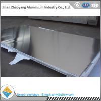 Wholesale Anti - Corrosive 3003 Aluminum Sheet Mill Finish from china suppliers