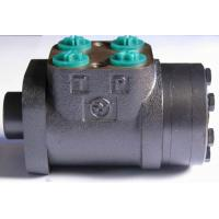 Wholesale BZZ 2 Open Center Hydraulic Valve , Orbital Steering Unit For Marine Rudder from china suppliers