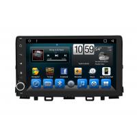 Wholesale Android 8.0 Rio KIA Navigation System Car Stereo Navigation OBD2 TV Radio from china suppliers
