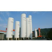Wholesale Automatic Liquid Air Separation Equipment Plant With Gas Filling Station Liquid Pump from china suppliers
