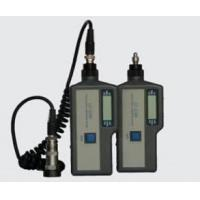 Wholesale Mini 9V 10HZ - 10KHz Vibration Meter Temperature Instrument HG-6500AN from china suppliers