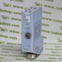 Wholesale MVI71-ADM new from china suppliers