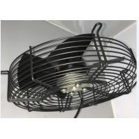 Wholesale Low Noise Axial Exhaust Fan , AC Axial Fan For Home / Building Ventilation from china suppliers