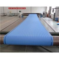 Wholesale plain spiral weaving fabrics for belt filter press/sludge dewatering from china suppliers