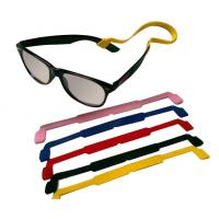 Wholesale sports popular glasses chains and cords for googles from china suppliers
