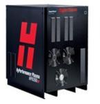 Wholesale USA Hyperthem HPR260XD Plasma Cutting Machine from china suppliers