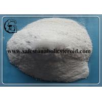 Wholesale Muscle Building Raw Steroid Boldenone Base CAS 846-48-0 for Muscle and Strength Growth from china suppliers